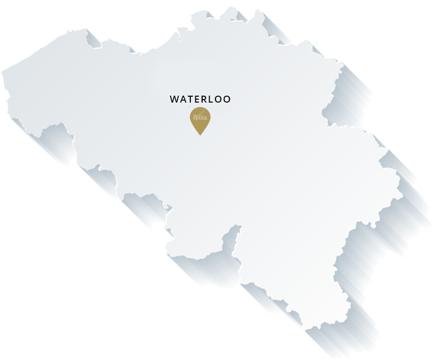 epilia-belgique-waterloo-map
