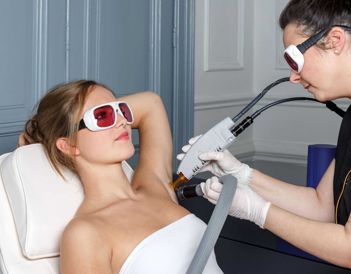 epilation-definitive-laser-belgique-epilia